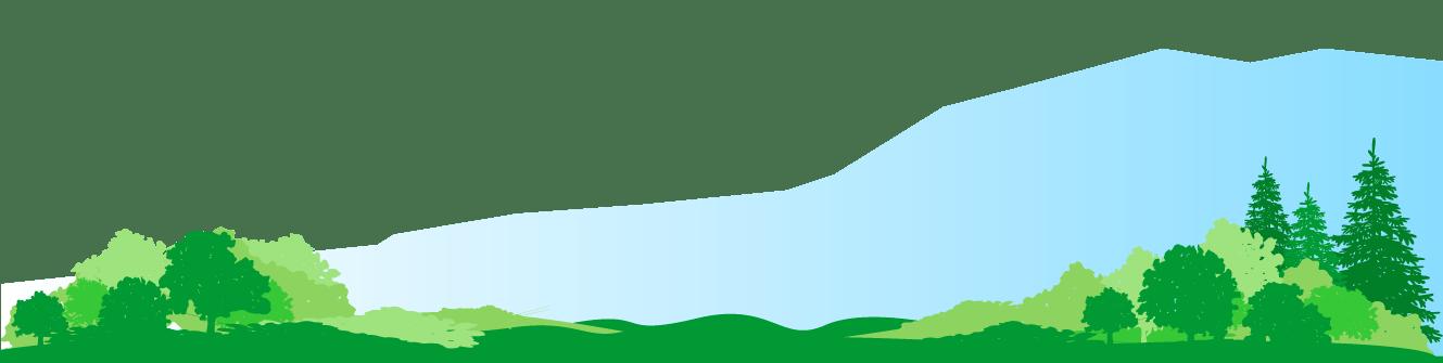 Montée du Nozon